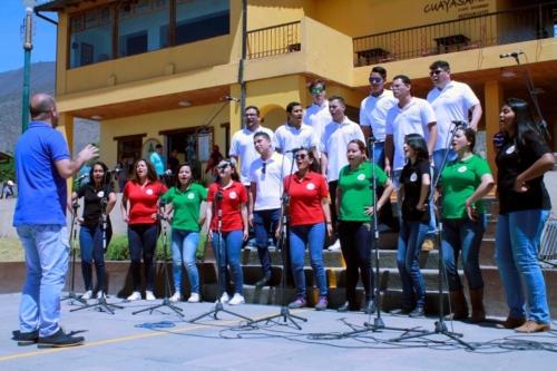 Coral Voces de Santander-4