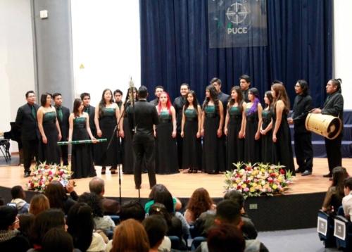 Coro Universidad Politécnica Nacional-2