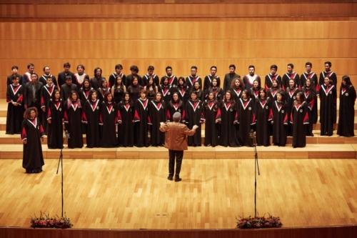 gguana 20170729 FVDMM Concierto de Clausura Casa de la Musica 02