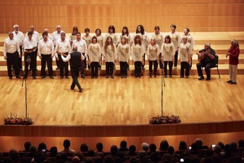 gguana 20170729 FVDMM Concierto de Clausura Casa de la Musica 10