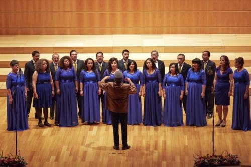 gguana 20170729 FVDMM Concierto de Clausura Casa de la Musica 15