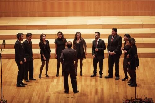 gguana 20170729 FVDMM Concierto de Clausura Casa de la Musica 17