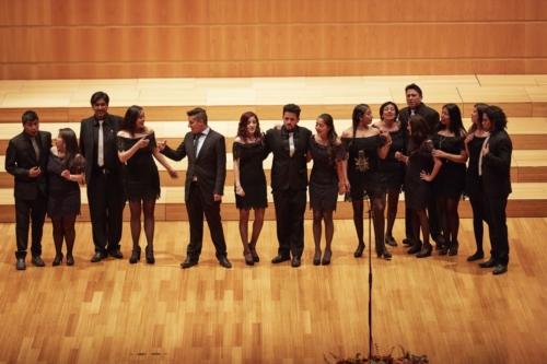 gguana 20170729 FVDMM Concierto de Clausura Casa de la Musica 21