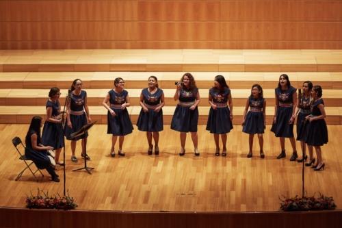 gguana 20170729 FVDMM Concierto de Clausura Casa de la Musica 23