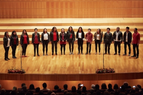gguana 20170729 FVDMM Concierto de Clausura Casa de la Musica 25
