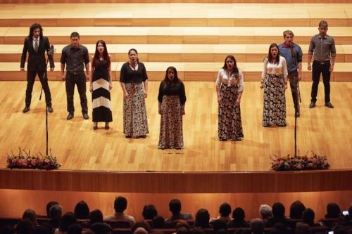 gguana 20170729 FVDMM Concierto de Clausura Casa de la Musica 26