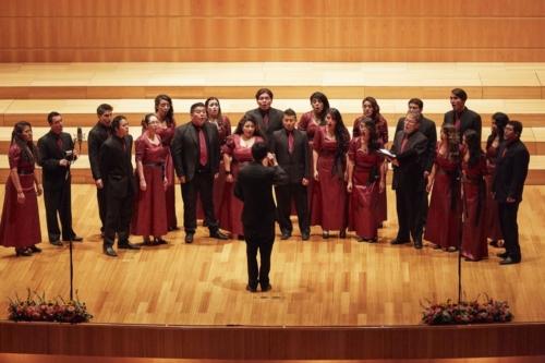 gguana 20170729 FVDMM Concierto de Clausura Casa de la Musica 30