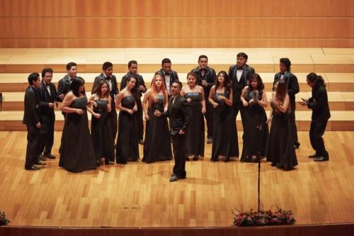 gguana 20170729 FVDMM Concierto de Clausura Casa de la Musica 33