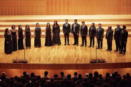 gguana 20170729 FVDMM Concierto de Clausura Casa de la Musica 35