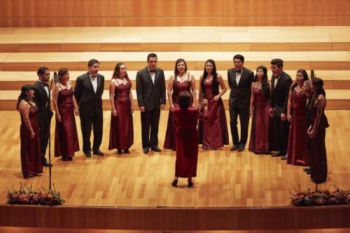 gguana 20170729 FVDMM Concierto de Clausura Casa de la Musica 37