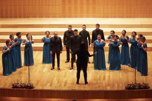 gguana 20170729 FVDMM Concierto de Clausura Casa de la Musica 39