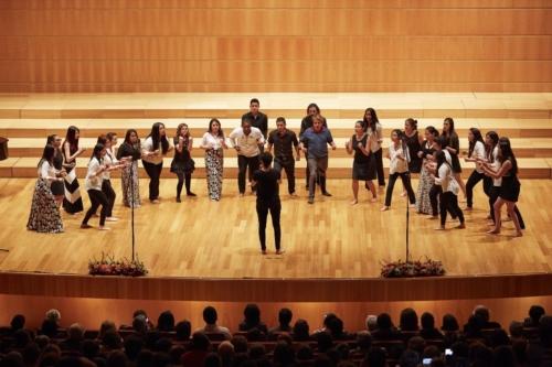 gguana 20170729 FVDMM Concierto de Clausura Casa de la Musica 42