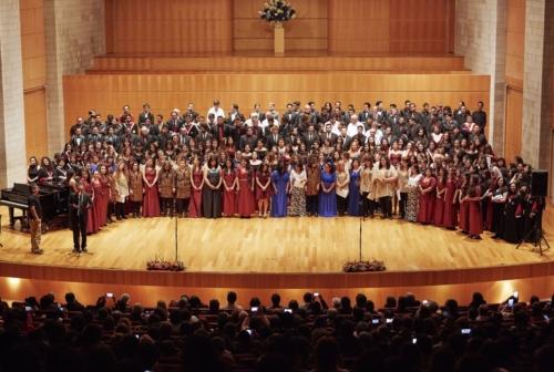 gguana 20170729 FVDMM Concierto de Clausura Casa de la Musica 44
